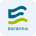 Duranno logo icon
