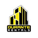 Durante Rentals logo icon