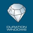 Duration logo icon