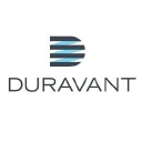 Duravant logo icon