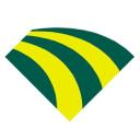 Dura Vermeer logo icon