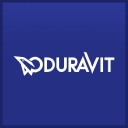 duravit.co.uk logo icon