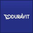 Duravit logo icon