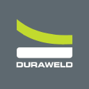 Duraweld logo icon