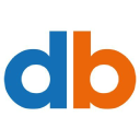 Durchblicker logo icon