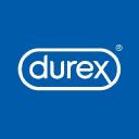 Durex logo icon