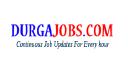 Durgajobs logo icon
