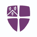 Durham University logo icon