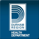 Region Of Durham Paramedic Service logo icon