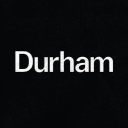 Durham Brand & Co logo icon