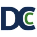 Durham Commercial Capital logo icon