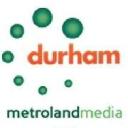 Durhamregion logo icon