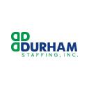 Durham Staffing logo icon