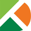 Durham Technical Community College logo icon