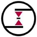 Durham Staffing logo