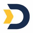 Durkan logo icon