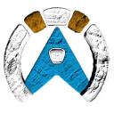 Türkiye'nin Oyun Alışveriş Sitesi - durmaplay.com Logo