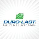 Duro-Last Company Logo