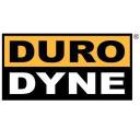 Duro Dyne logo icon