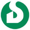 Durrett Sheppard Steel Co. logo