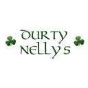 Durty Nellys Costa Mesa logo icon