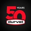 Durvet Rewards logo icon