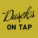 Duseks Chicago logo icon