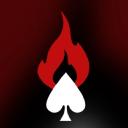 Dusk Till Dawn Casino Nottingham logo icon