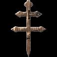 D'usse Logo