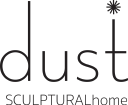 Dust Furniture* logo icon