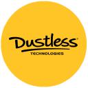 Dustless Tools logo icon