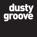 Dusty Groove T logo icon