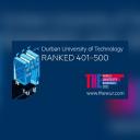 Durban University Of Technology logo icon