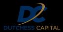 Dutchess Capital logo icon