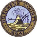 County Executive logo icon