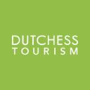 Dutchess Tourism logo icon