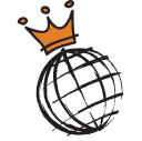 Dutch Expat Shop logo icon