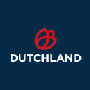 Dutchland logo icon