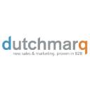 Dutchmar Q logo icon