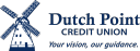 Dutch Point logo icon