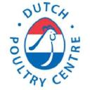 Dutch Poultry Centre logo icon