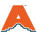 Dutch Power Company logo icon
