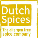 Dutch Spices logo icon