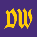 Dutch Wonderland logo icon