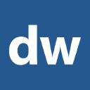 Dutchworld IT Solutions on Elioplus