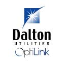 Dalton Utilities logo icon