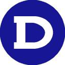Dutra Maquinas logo icon