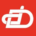 Dutscher.Com logo icon