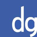 Dutton Gregory logo icon