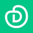Duurzaam Ondernemen logo icon